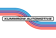 Kummrow Automotive Logo